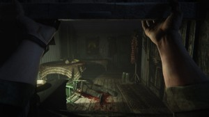 Outlast 2 image 9