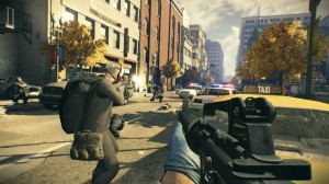 PayDay 2 image 1