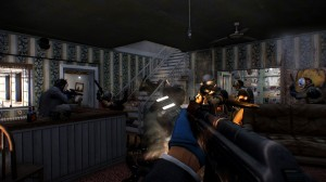PayDay 2 image 4