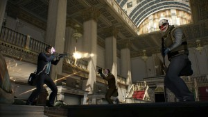 PayDay 2 image 6