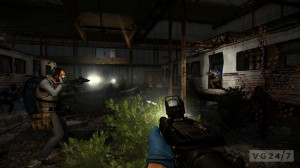 PayDay 2 image 7