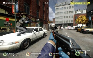 PayDay 2 image 9
