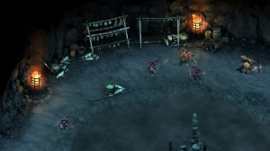 Pillars of Eternity The White March Part II image 7