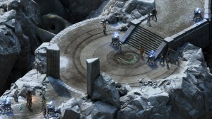 Pillars of Eternity The White March Part II image 9