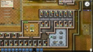 Prison Architect image 1