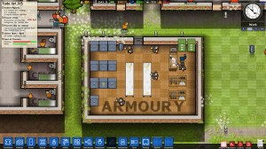 Prison Architect image 2