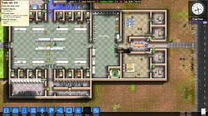 Prison Architect image 3