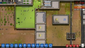Prison Architect image 4
