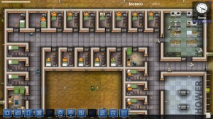 Prison Architect image 6