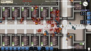 Prison Architect image 7