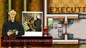 Prison Architect image 9