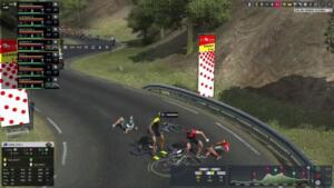 Pro-Cycling-Manager-2020-image-5