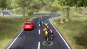 Pro-Cycling-Manager-2021-image-3