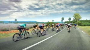 Pro-Cycling-Manager-2021-image-7