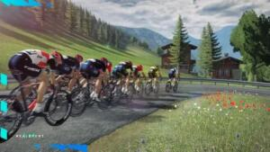 Pro-Cycling-Manager-2021-image-8