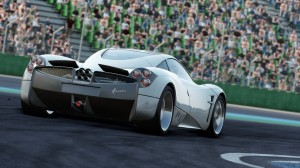 Project CARS image 7