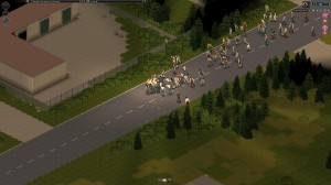 Project Zomboid image 2
