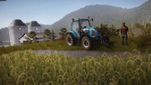 Pure Farming 2018 image 1
