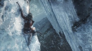 Rise of the Tomb Raider image 1