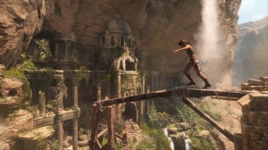 Rise of the Tomb Raider image 5