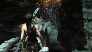 Rise of the Tomb Raider image 6