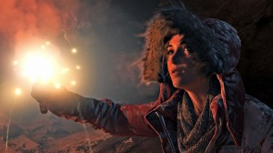 Rise of the Tomb Raider image 7