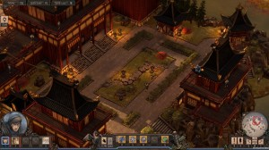 Shadow Tactics Blades of Shogun image 7