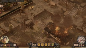Shadow Tactics Blades of Shogun image 8