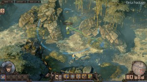 Shadow Tactics Blades of Shogun image 9