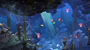 Song of the Deep image 5