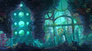 Song of the Deep image 7