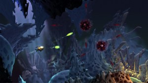 Song of the Deep image 9