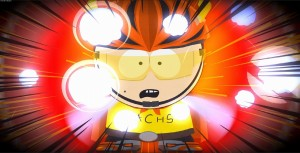 South Park The Fractured But Whole image 1