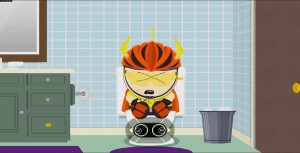 South Park The Fractured But Whole image 4