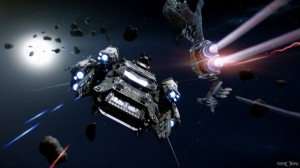 Star Citizen image 4