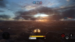 Star Wars Battlefront image 3