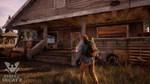 State of Decay 2 image 2