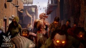 State of Decay 2 image 3