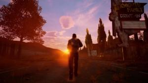 State of Decay 2 image 4