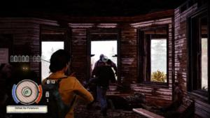 State of Decay 2 image 5