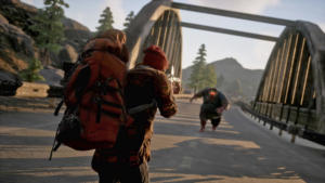 State of Decay 2 image 8