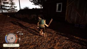 State of Decay 2 image 9