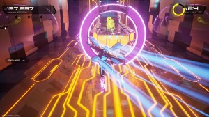 TRON RUN image 1