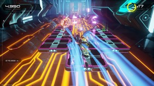 TRON RUN image 3