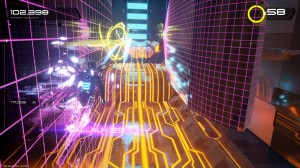 TRON RUN image 4