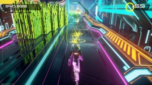 TRON RUN image 5