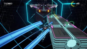 TRON RUN image 7