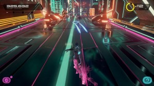 TRON RUN image 8
