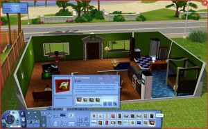 The Sims 3 image 1