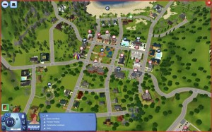 The Sims 3 image 4